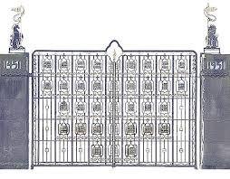 Image result for gate