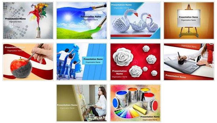 Check out our professionally designed and world class painting check out our professionally designed and world class painting artist powerpoint templates bundle download our painting artist ppt templates toneelgroepblik Images