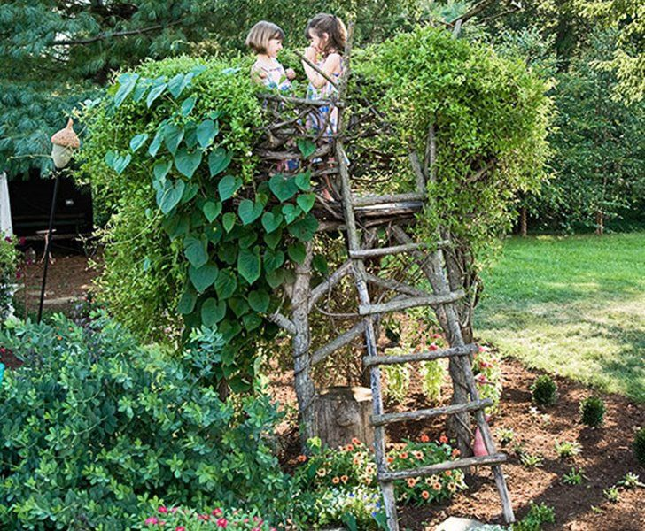 Bird Nests, Nest Bed, Nests For Kids, Educational Nests, Nest Decor,