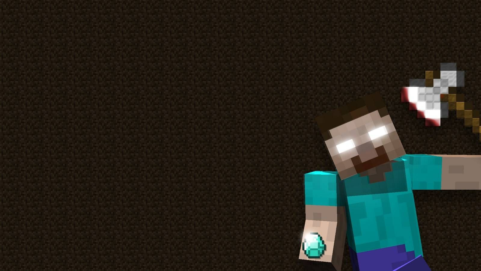 Cool Wallpaper Minecraft Android - 2447dc12421ff687e57781e3162034c2  Perfect Image Reference_508619.jpg
