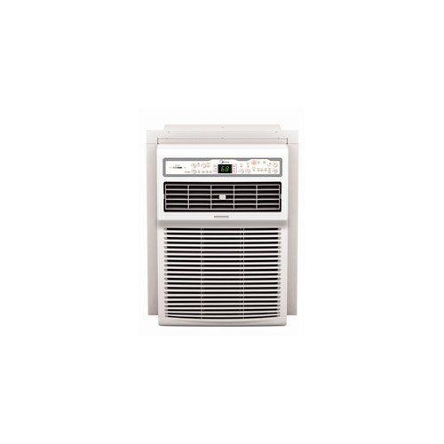 Kool King 10000 Btu Slider Window Ac 328 03 Save 121 96 Slider Window Air Conditioner Accessories Sliders
