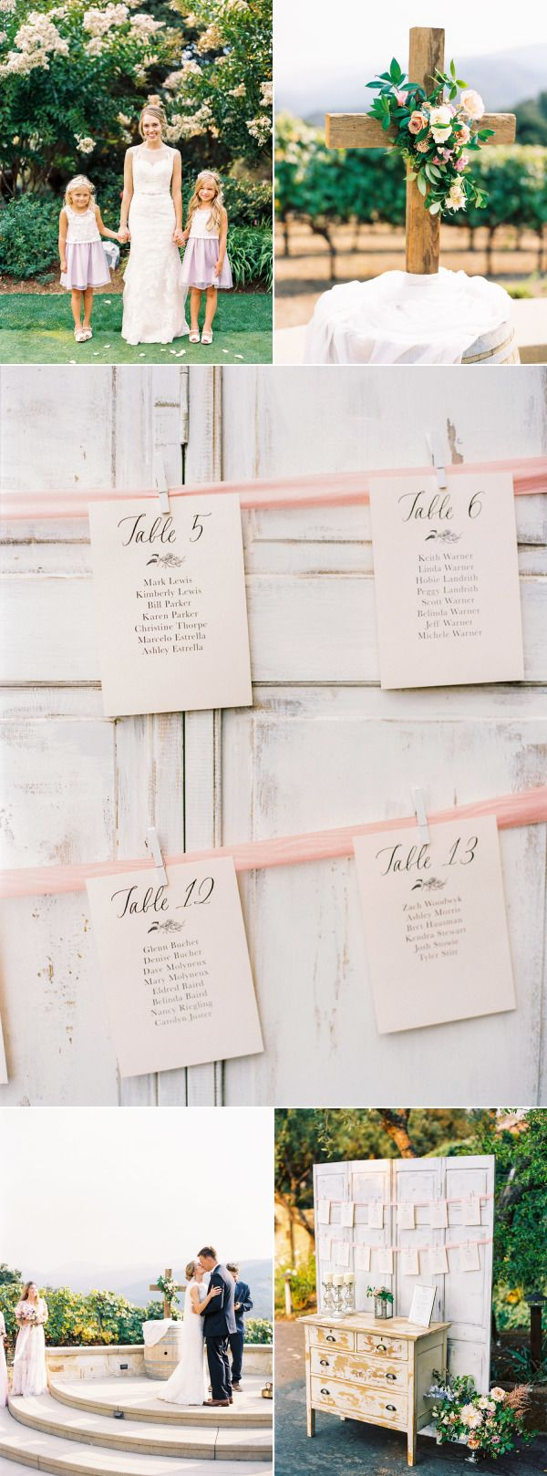 Blogger Bride Michaela Noelle Designs Wedding Reveal Style Me