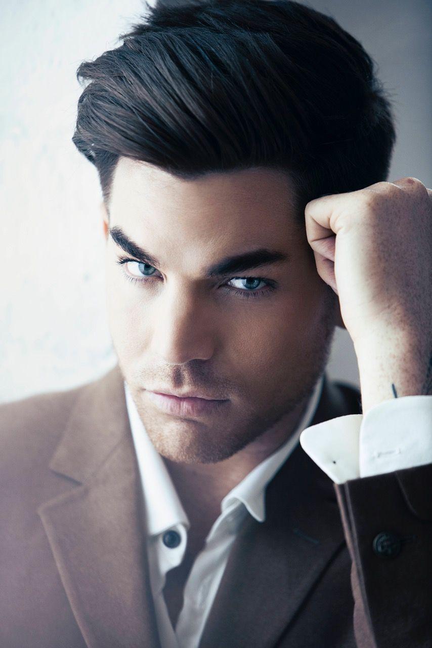 Adam Lambert 24 7 News Adam Lambert Adam Lambert 2015 Singer