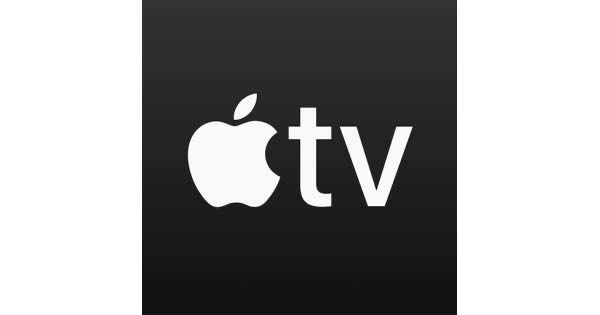 Buy Apple TV Read 2867 Apps & Games Reviews