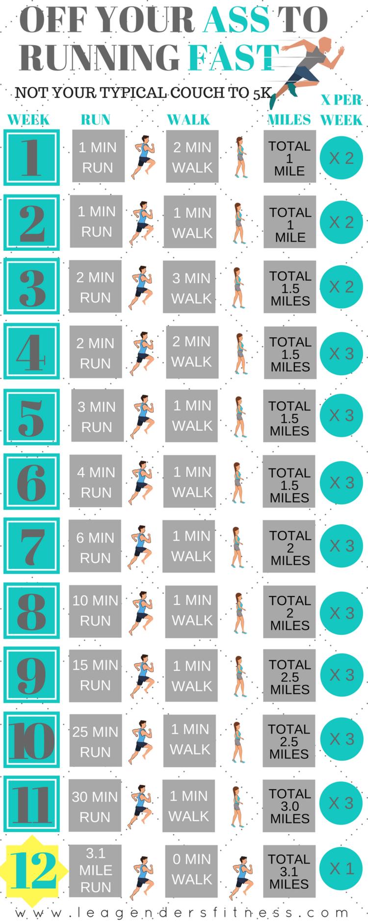 Perdida de peso y masa muscular involuntaria picture 5