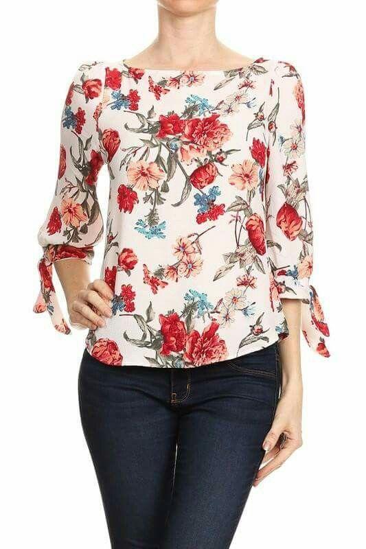 028fad0af Encontrar Más Blusas y Camisas Información acerca de EveingAsky Elegante de  Rayas Camisas Gasa de Las Mujeres Tops Blusas de Las Mujeres 2016 Mujeres  del ...