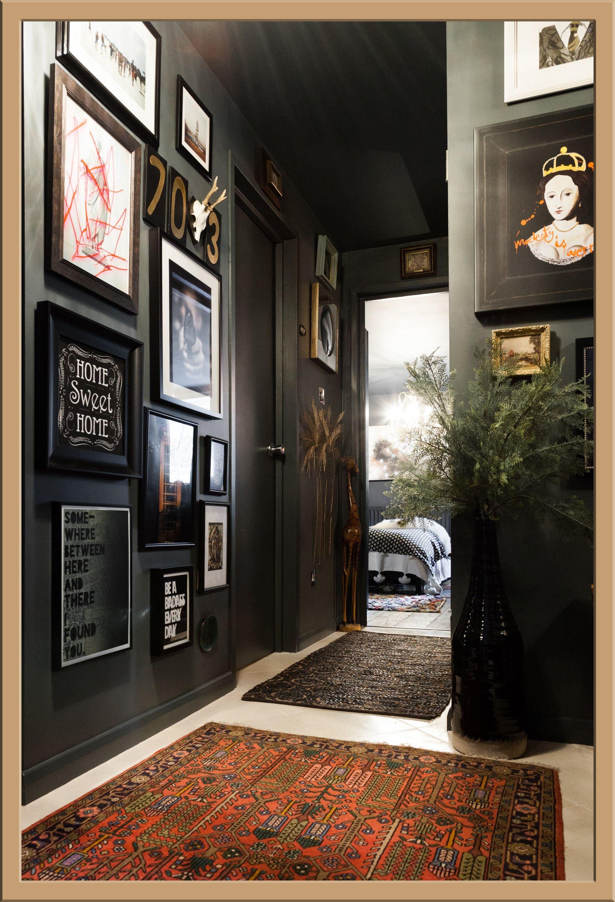 Seductive Interior Design-Oct2020