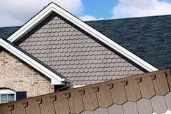 Topviewroofing.com: Roofing Gallery Oklahoma City OK   Roofers, Roofing  Contractors   Top