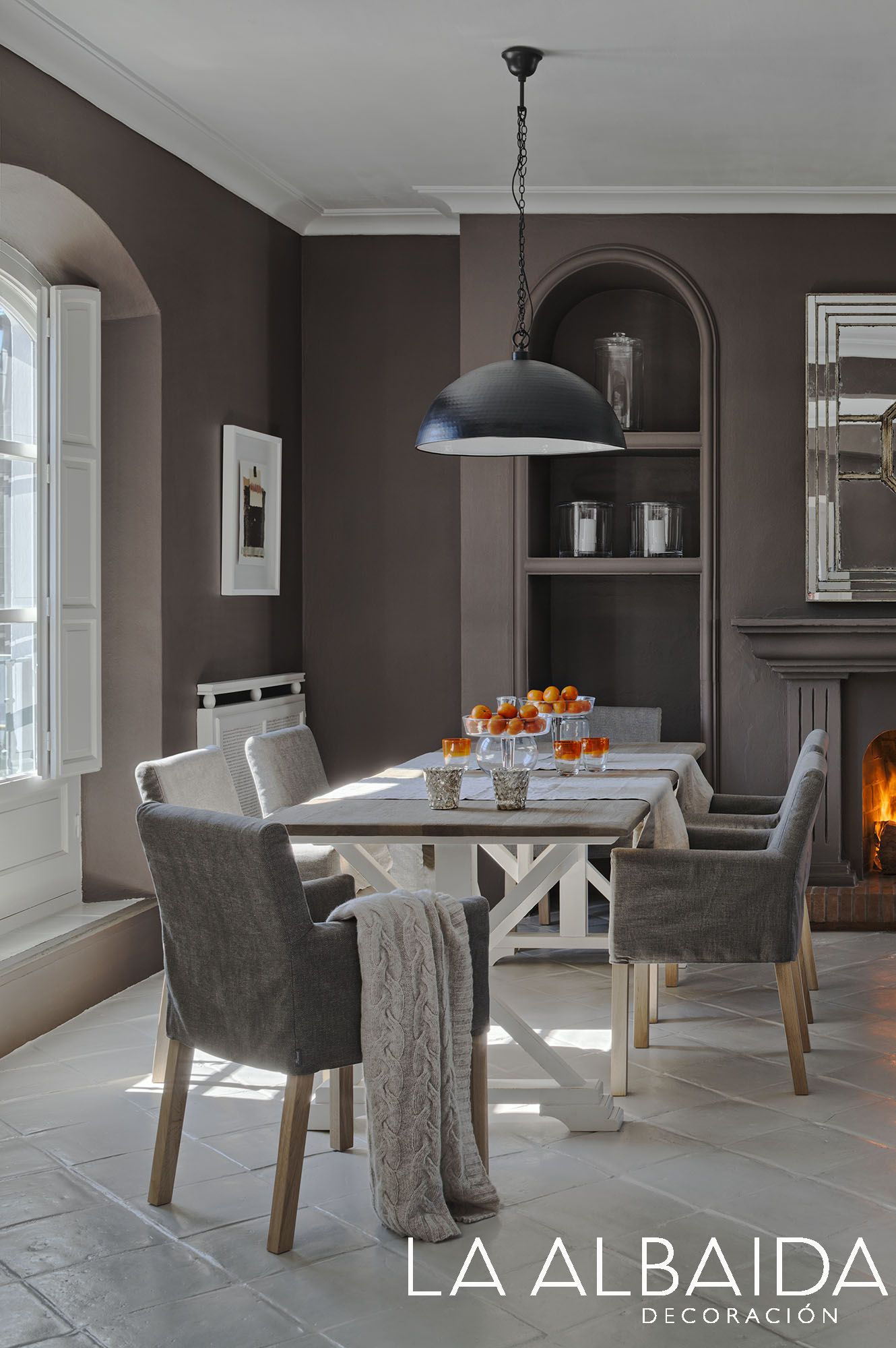 clays piastrelle in ceramica marazzi_6624   architecture ... - Zauberhafte Grey Goose Bar