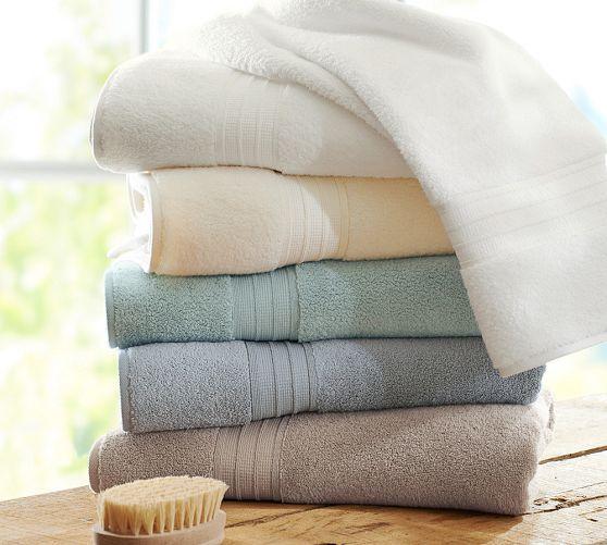 Hydrocotton Bath Towels Towel Bath Towels Cotton Bath Towels