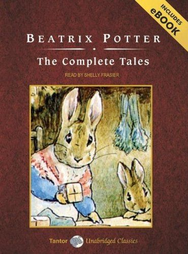 The complete tales of peter rabbit and friends pdf free download and install