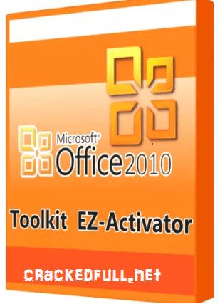 activador de office 2010 toolkit