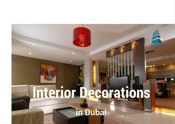 Interior decorations comforters decorating creature comforts quilts pigtail hairstyle also renovatiion in pinterest rh
