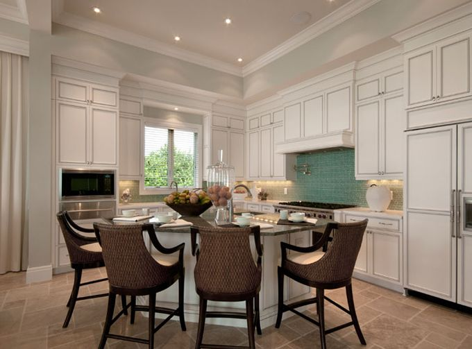 Kitchen Colors And Ideas Html on kitchen paint ideas, kitchen cabinet color ideas, kitchen color trends 2013, kitchen colors and ideas 2014, kitchen styles for 2013, kitchen wall colors with white cabinets, best paint colors 2013,