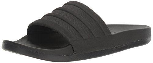 43902c702fc2 New adidas Men s Adilette Comfort Slide Sandal. Men Fashion Shoes   13.42 -  109.05  from top store alltrendytop