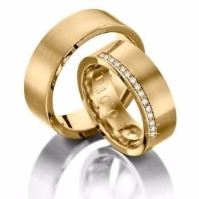 wedding ringswedding bands mencheap wedding bandsmens wedding