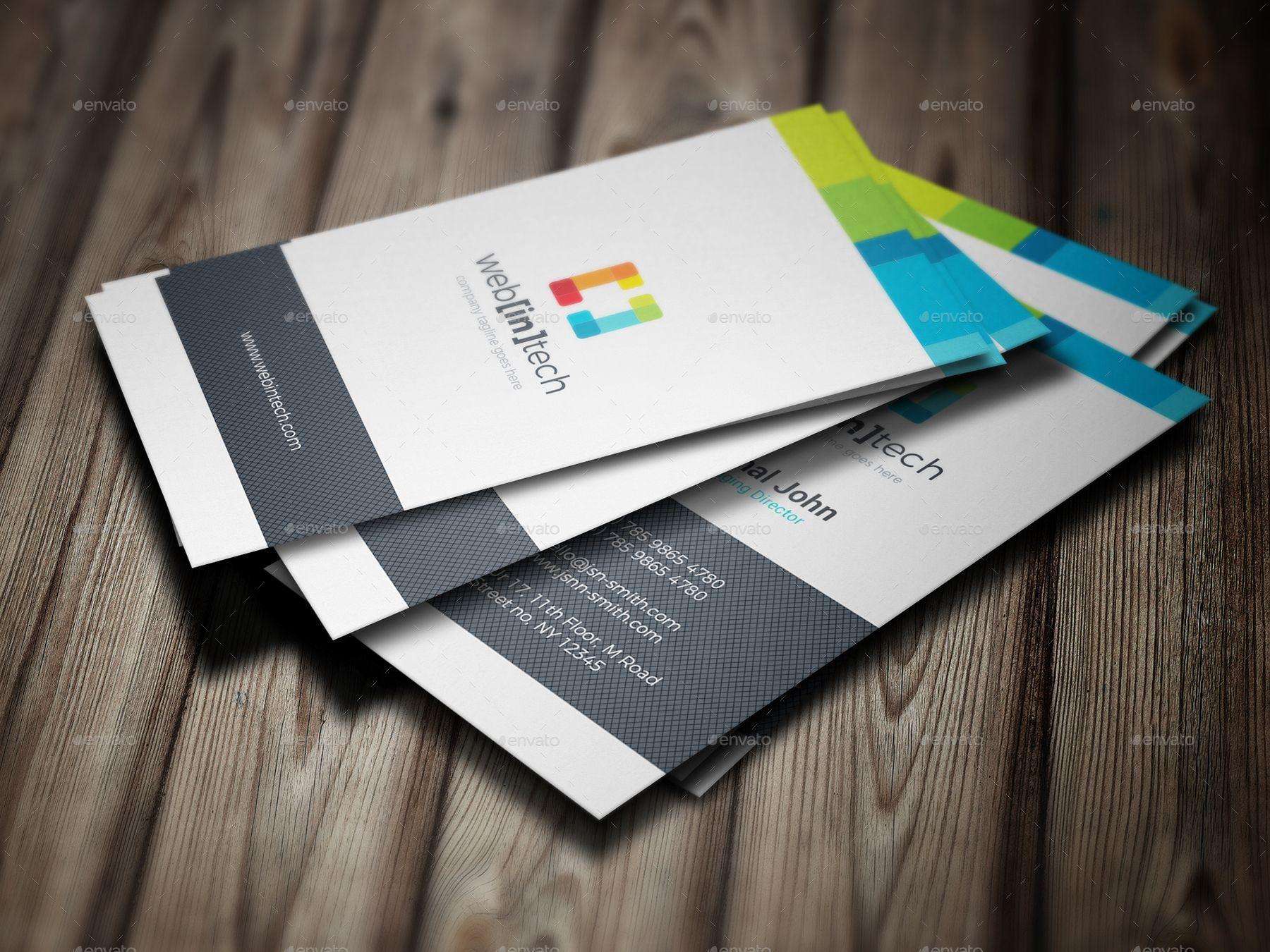 Business Cards Buy Business Cards Business Cards Cards