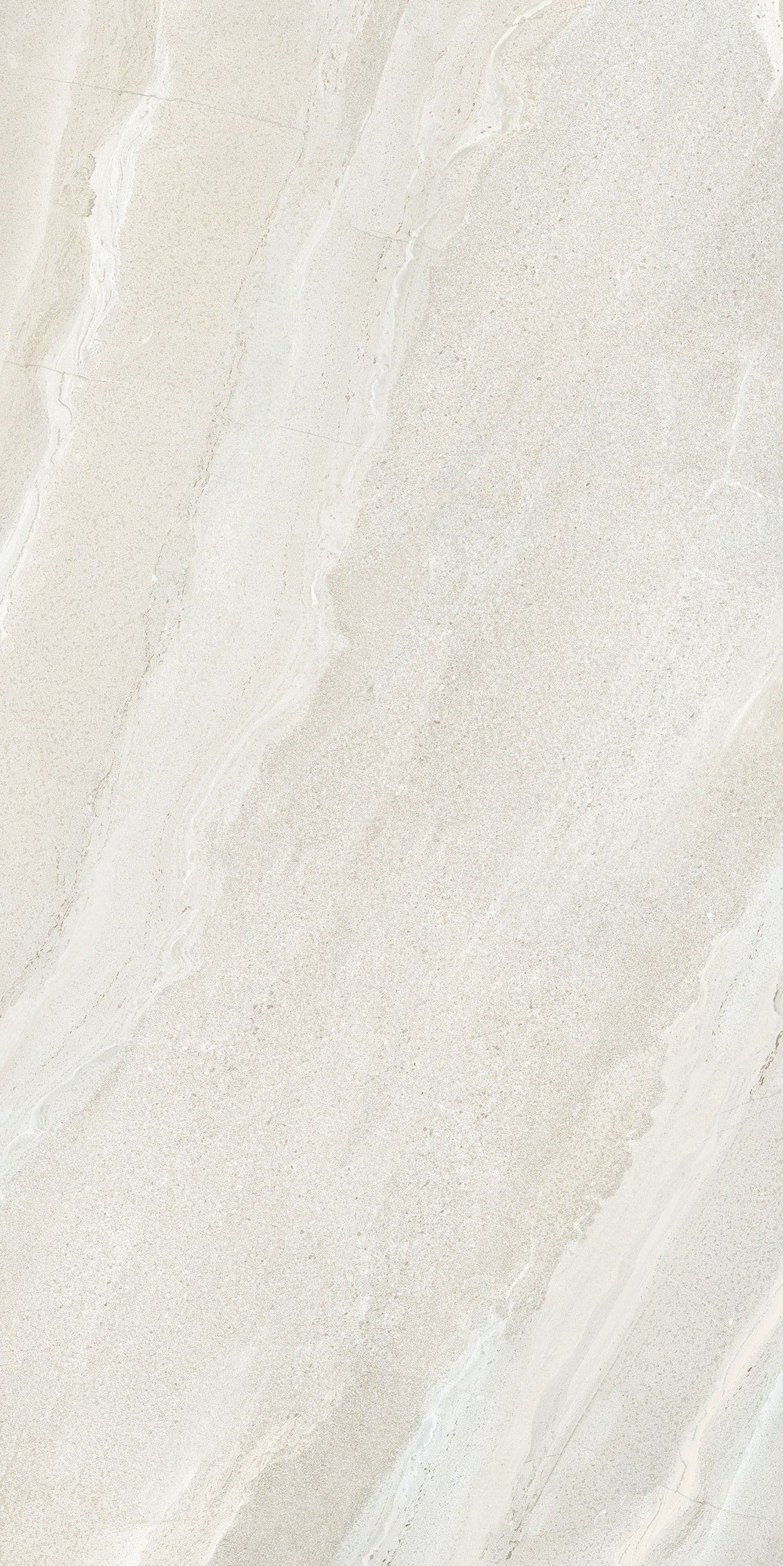 Magnum Oversize By Florim Porcelain Stoneware In Extra Large Sizes Interior Textures Tiles Texture Textured Wallpaper