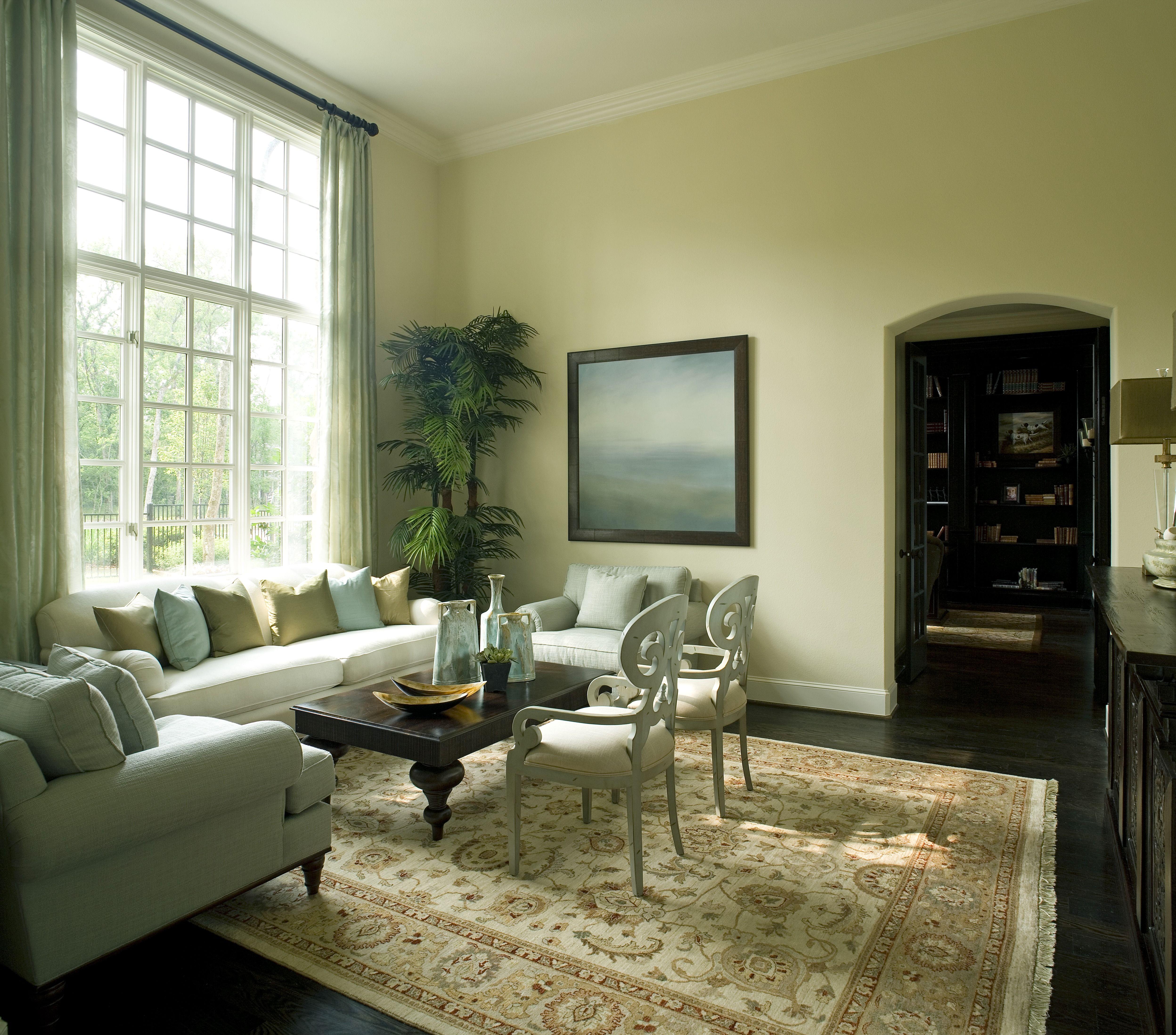 Interior Design Costs Interior Designer Cost Interior Design House Paint Interior