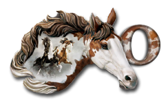 CHEVAL-15.png