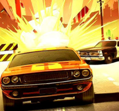 Hit n' Run APK Guide for Android Running, Staying alive