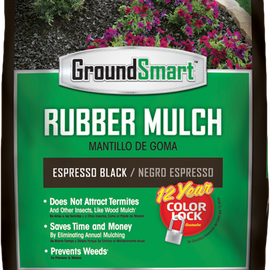 Rubber Mulch For Playgrounds Landscapes Free Shipping Bulk Rates Rubber Mulch Black Rubber Mulch Mulch