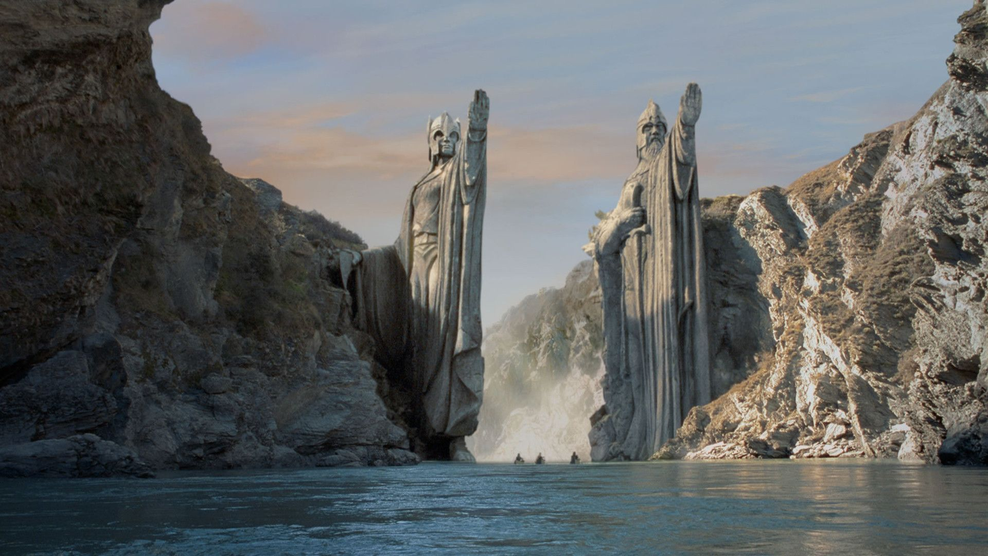 Lord Of The Rings Wallpaper Hd Imashon Com Senhor Dos Aneis O