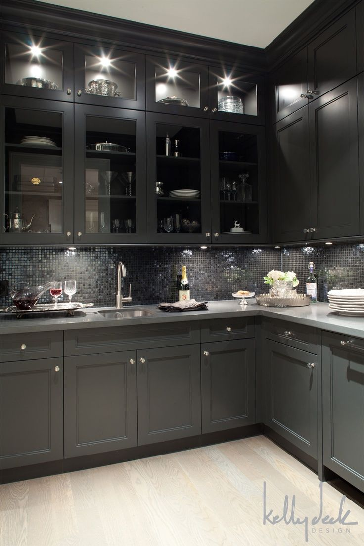 PeRfEcT ImPeRfEcTiOn... | Kitchen | Pinterest | Kitchens, House and ...
