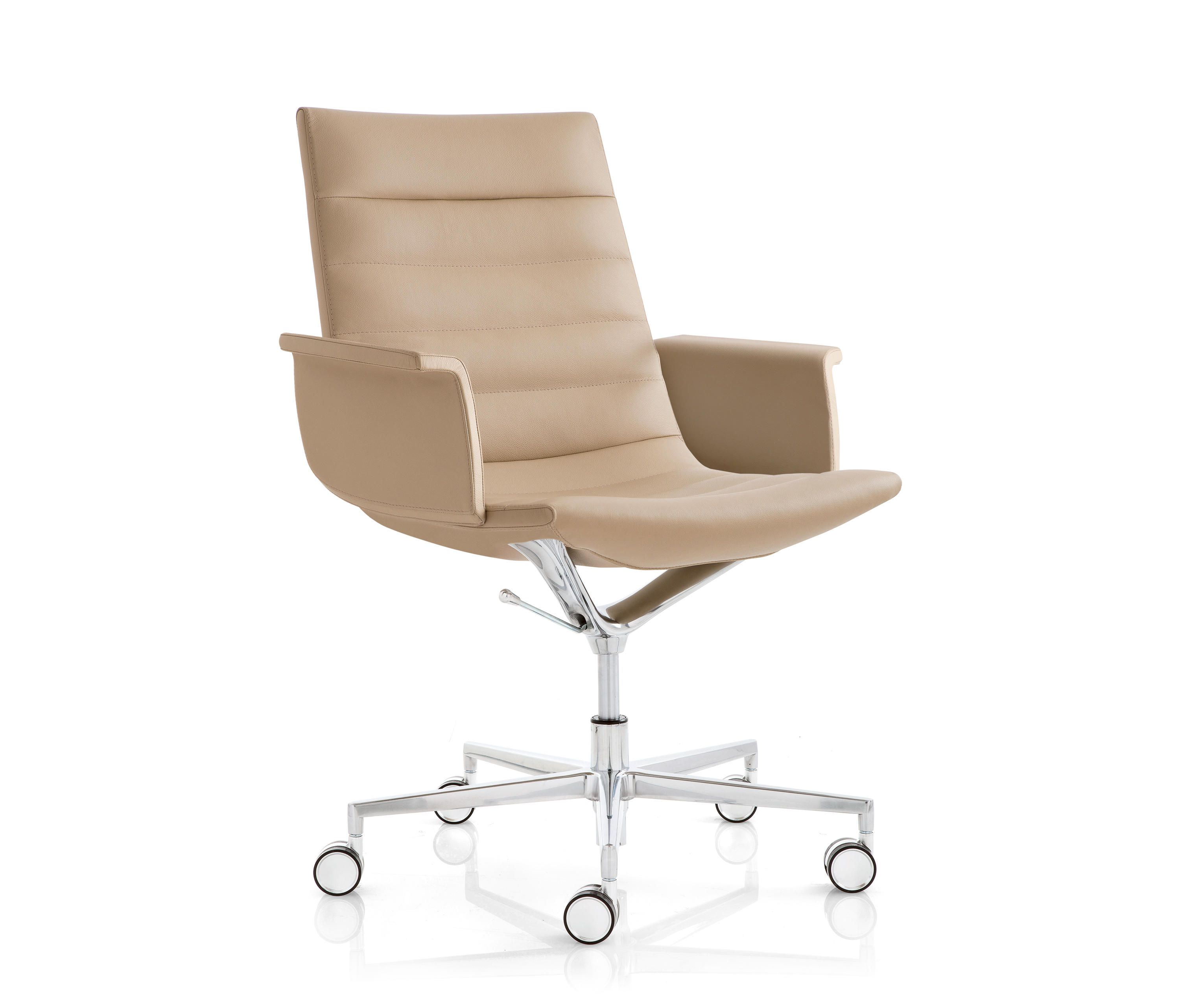 Key Designer Chairs From Emmegi All Information High Resolution Images Cads Catalogues Contact Information Chair Office Chair Office Chair Design