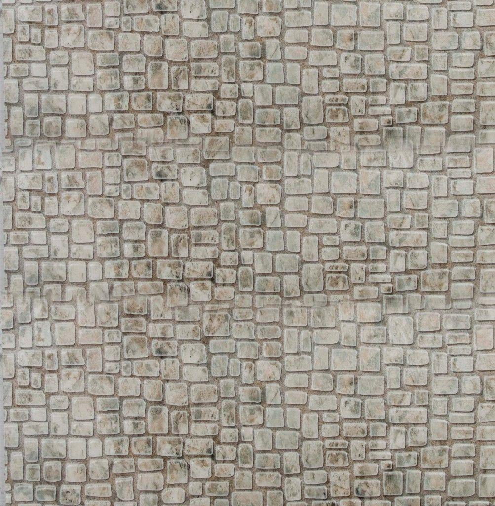 Anti slip bathroom tiles bathroom exclusiv pinterest anti slip bathroom tiles doublecrazyfo Image collections