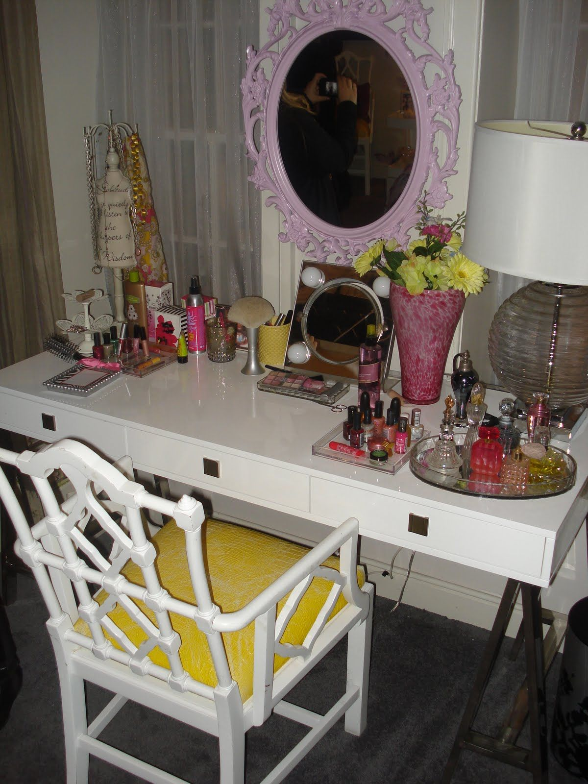 Image detail for hanna s room home new tween