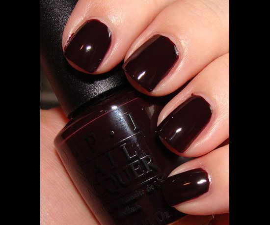 gelcolor from nails after park tailormade dark uk image lincoln opi