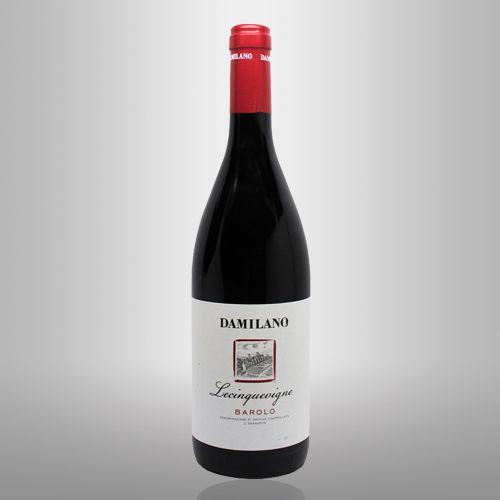 10 Seriously Impressive Wines for Under $50 | Liquor.com