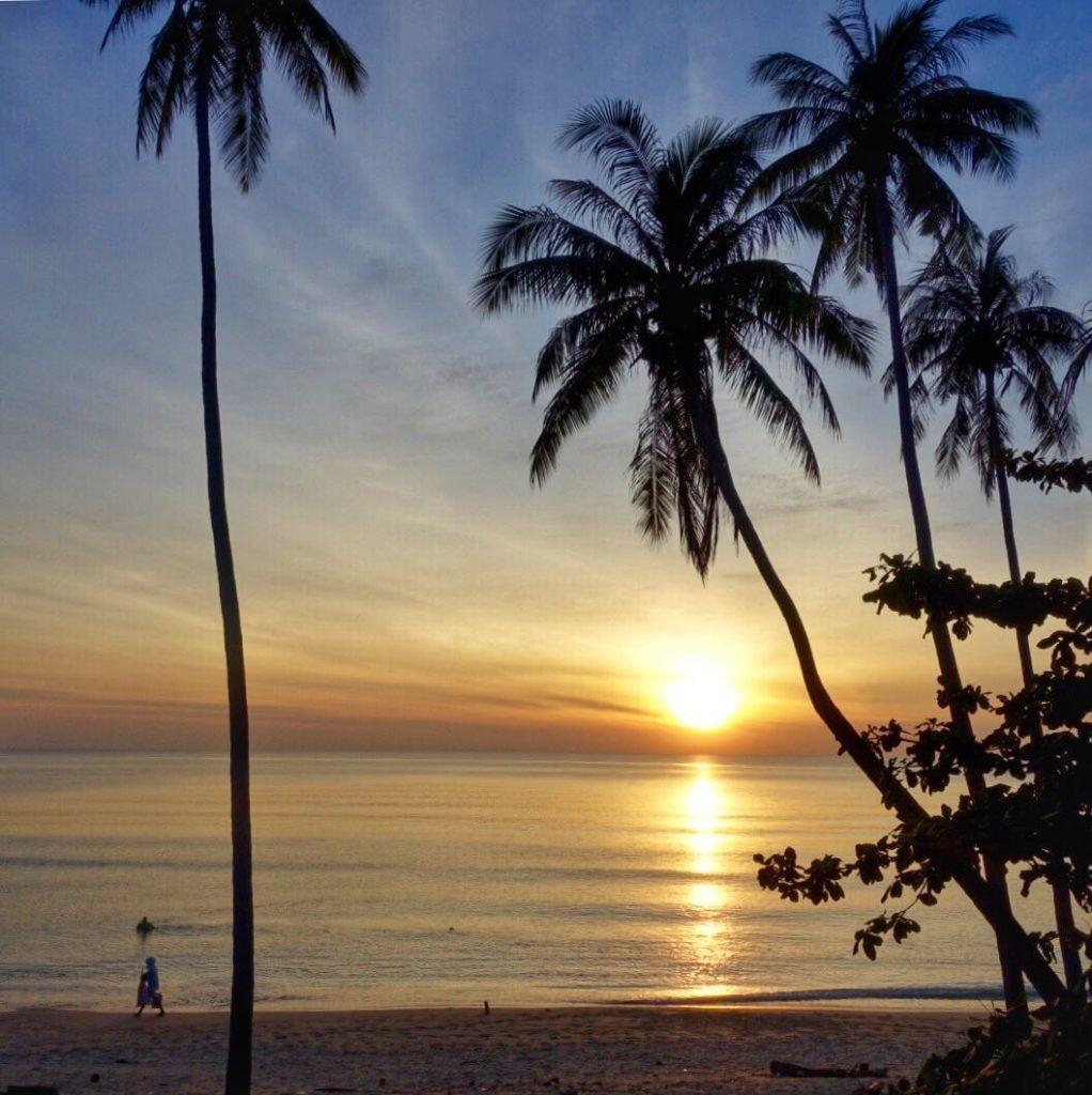 les-exploratrices-sud-thailande-khanom-sunrise