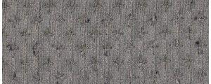A9393 - Grey cross fabric A9393 £30.00 ADD TO CART