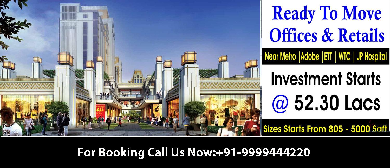 Ats Bouquet Shops Rent Ats Bouquet Shops Resale Ibackpage Commercial Property Best Commercials New Commercials