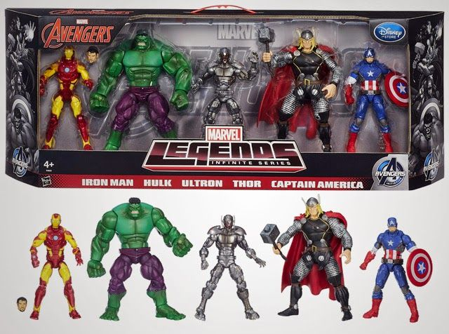 avengers-marvel-legends-infinite-series-5-pack-disney-store-exclusive.jpg (640×476)