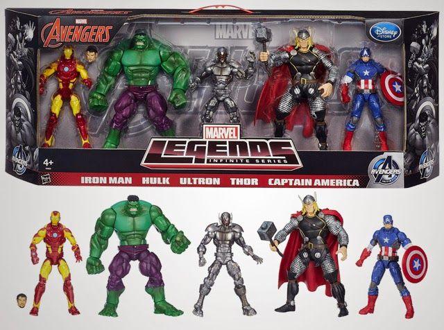 avengers-marvel-legends-infinite-series-5-pack-disney-store-exclusive.jpg (640×476)