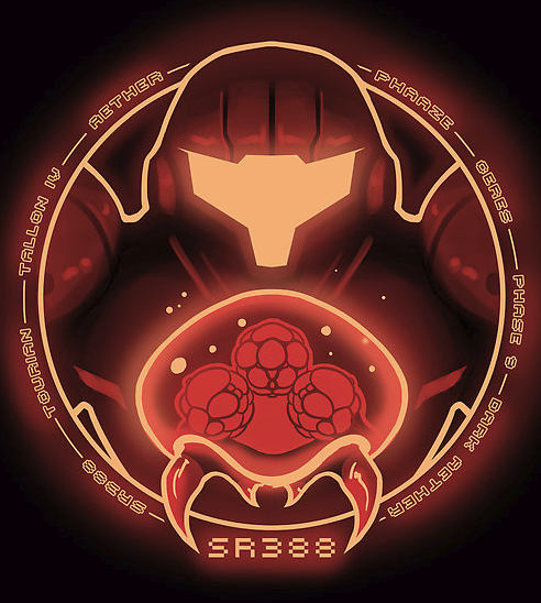 Sign In Metroid Metroid Samus Samus