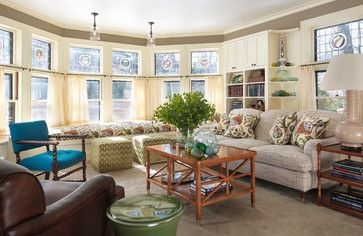 cafe curtains home design ideas pictures remodel and decor cafe curtains for living room cafe curtains for living room cafe curtains for living room