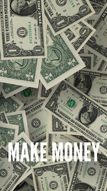Motivation Money Wallpaper : motivation, money, wallpaper, Motivational, Phone, Screen, Wallpapers:, Money, Wallpaper, Iphone,, Stock, Chart, Patterns,