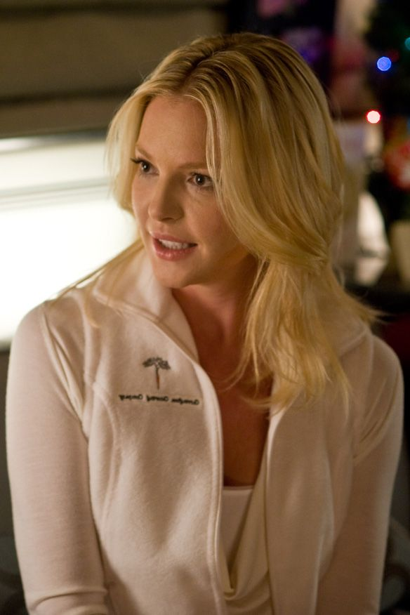 Katherine Heigl New Year S Eve Movie Google Search Katherine