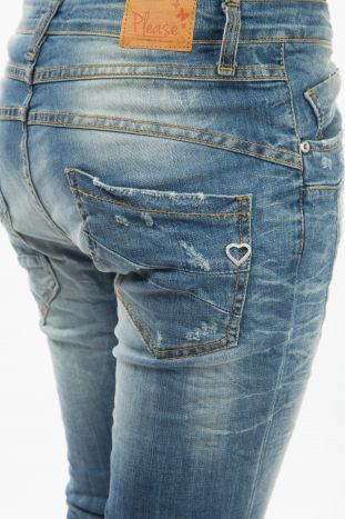 6c1317e4 Please Jeans | Latest Fashion & Style | Denim fashion, Fashion ...