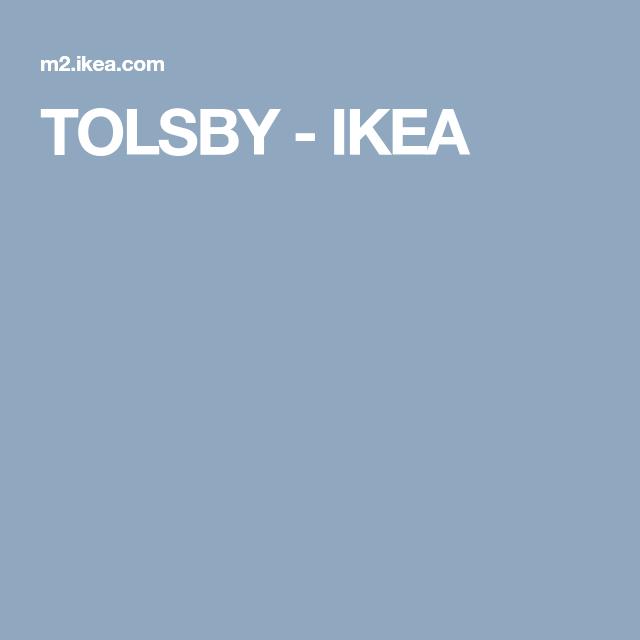 Tolsby Doppelrahmen Weiss Ikea Deutschland Ikea Ikea Deutschland Bilder