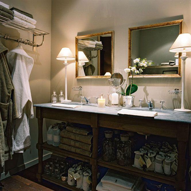 Salle de bains lis me strasbourg alsace fabulous bathrooms salle de bain salle flamant - Salle de bain strasbourg ...