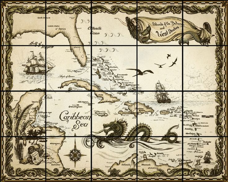 old navigational maps astronomy - photo #16