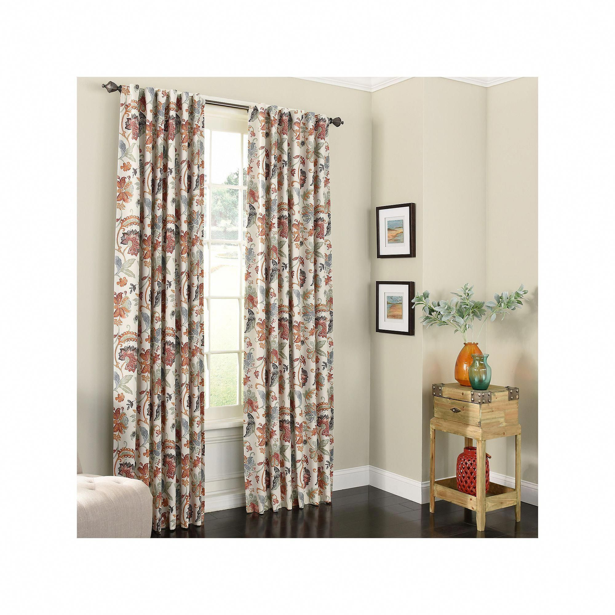 More Blackout Curtains Reviews Cool Curtains Eclipse Curtains Panel Curtains