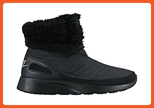 3c6864069dc Nike Kaishi Womens High-Top Winter Booties - Outdoor shoes for women ...