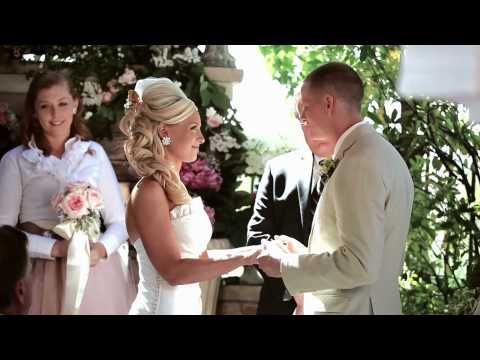 Amazing Canon 7d 5d Hd Fairytale Wedding Video Inspired By Marie Antoinette Wedding Videos Disney Princess Wedding Fairytale Wedding