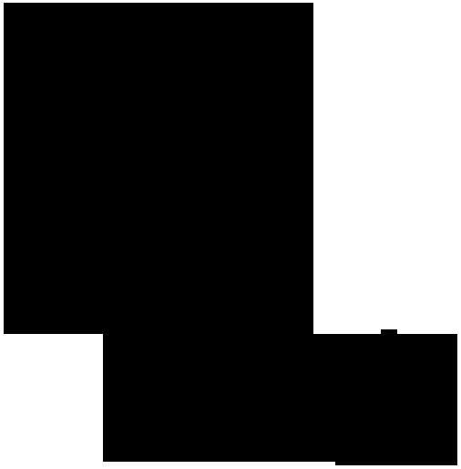 مخطوطات آسلامية للتصميم سكرابز أسلامية 3dlat Com E0a93d037d Arabic Calligraphy Calligraphy